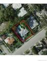 3054 Miami Ave - Photo 13