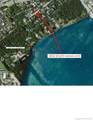 3054 Miami Ave - Photo 14