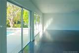 3054 Miami Ave - Photo 3