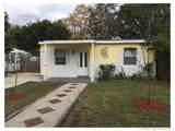516 15th Ave - Photo 1