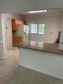 2220 84th Ave - Photo 12