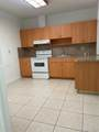 2220 84th Ave - Photo 13