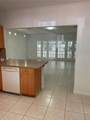 2220 84th Ave - Photo 14