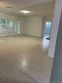 2220 84th Ave - Photo 16