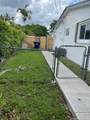 2220 84th Ave - Photo 25