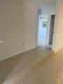 2220 84th Ave - Photo 7