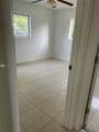 2220 84th Ave - Photo 8