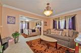 19801 33rd Ave - Photo 1
