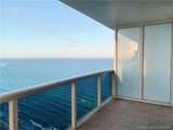 1830 Ocean Dr(Avail 09.01.2021) - Photo 23