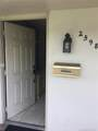 2598 73rd Ave - Photo 1