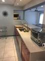2598 73rd Ave - Photo 11