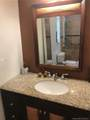 2598 73rd Ave - Photo 15