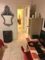 2598 73rd Ave - Photo 17