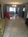 2598 73rd Ave - Photo 2