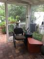 2598 73rd Ave - Photo 20