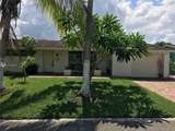 2598 73rd Ave - Photo 26