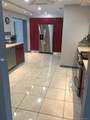 2598 73rd Ave - Photo 4
