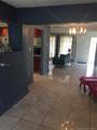 2598 73rd Ave - Photo 8