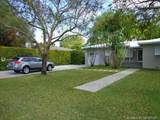 7911 55th Ave - Photo 1