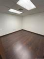 777 72nd Ave - Photo 1