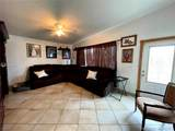209 Russell Dr - Photo 11