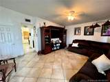 209 Russell Dr - Photo 12