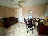 209 Russell Dr - Photo 25
