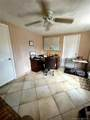 209 Russell Dr - Photo 26
