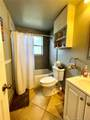 209 Russell Dr - Photo 6