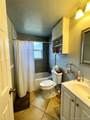 209 Russell Dr - Photo 8