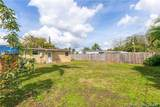 2660 60th Ave - Photo 28