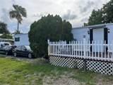 2911 Harbor Ln - Photo 16