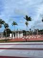2911 Harbor Ln - Photo 23