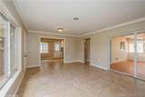 1715 46th Ave - Photo 10