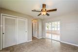 1715 46th Ave - Photo 11