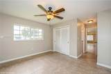 1715 46th Ave - Photo 12
