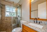 1715 46th Ave - Photo 13