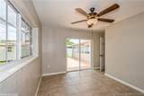 1715 46th Ave - Photo 14