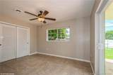 1715 46th Ave - Photo 15