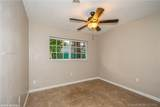 1715 46th Ave - Photo 16