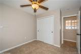 1715 46th Ave - Photo 17