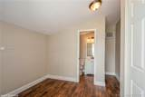 1715 46th Ave - Photo 19