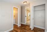 1715 46th Ave - Photo 20
