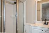1715 46th Ave - Photo 21
