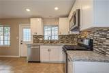 1715 46th Ave - Photo 4