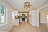 1715 46th Ave - Photo 6