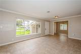 1715 46th Ave - Photo 9