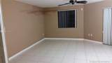 237 36th Ave - Photo 1