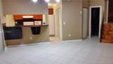 237 36th Ave - Photo 10