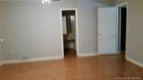 237 36th Ave - Photo 4